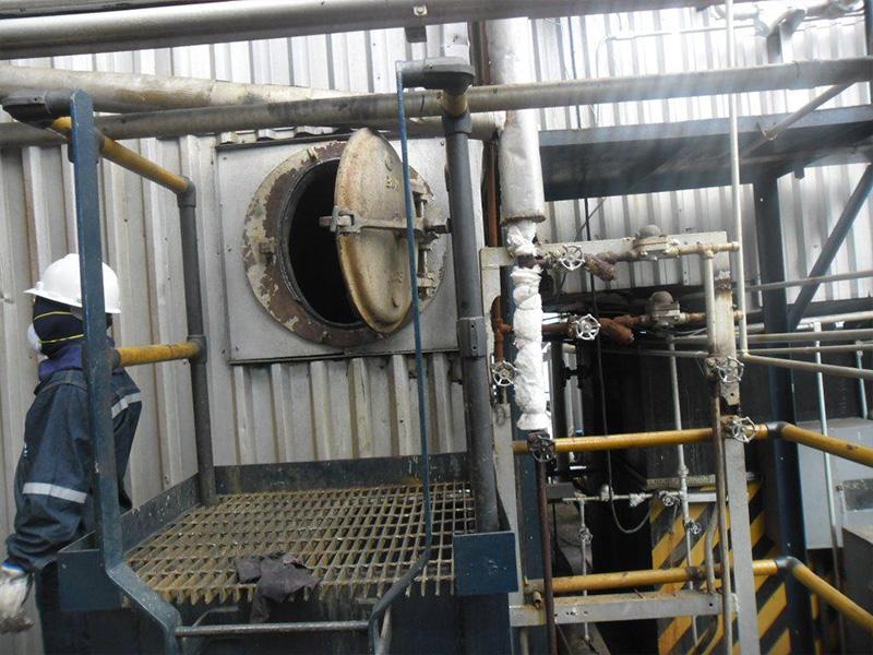 Empresa Eléctrica Pública de Guayaquil, EP